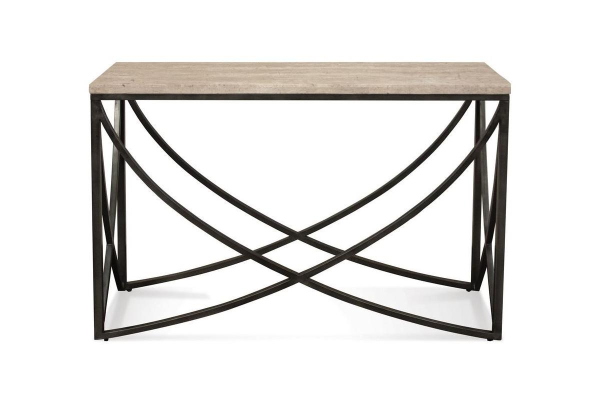 Sofa Table - Buckeye Furniture Store