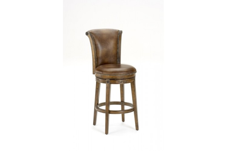 Russel Counter Stool